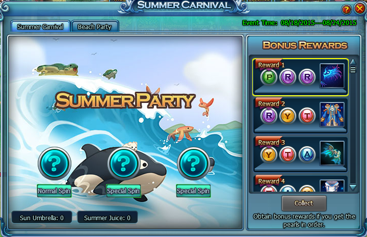 Summer carnival.png
