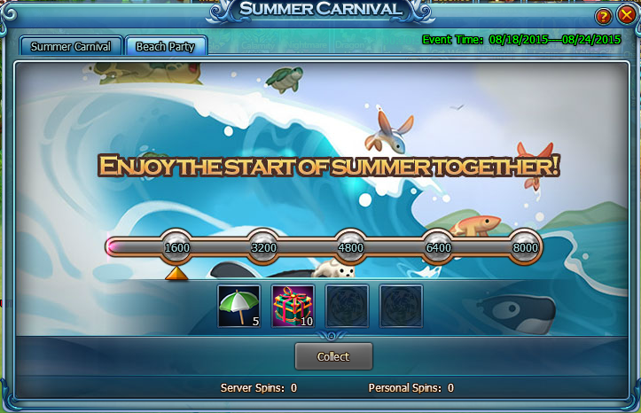 Summer carnival2.png