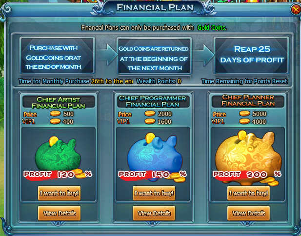 Financial Plan.png